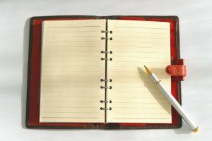 障害者手帳を取得するべきかどうか